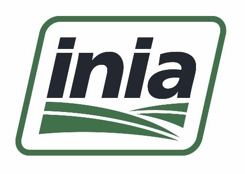 INIA_BECAS