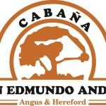 San Edmundo Andino y Laboratorio de Biotecnología Animal - Victoria, trabajando juntos!