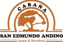 San Edmundo Andino y Laboratorio de Biotecnología Animal – Victoria, trabajando juntos!