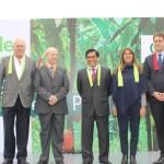 """Agrobanco Lanza """"Proyecto Banco Verde"""", con Soporte de  La Unión Europea y La Agencia Francesa de Desarrollo"""