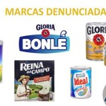 Aspec Interpone Denuncia Ante Indecopi Contra Gloria S.A. y Nestlé S.A