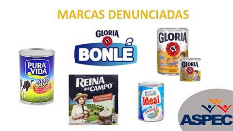 aspec_gloria