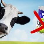 Bolivia Analiza si Pura Vida es un Alimento Lácteo Evaporado