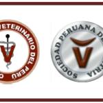 Celebrarán Aniversario del Colegio Médico Veterinario del Perú con Noche Buiatra