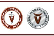Celebrarán Aniversario del Colegio Médico Veterinario del Perú con Noche Buiatra 🗓
