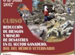 colegio_veterianrios_2017