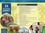 conferencias_magistrales_1