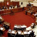 Congreso Convoca a Indecopi para ver caso de Gloria y Nestlé