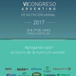 VI Congreso Argentino de Nutrición Animal – CAENA