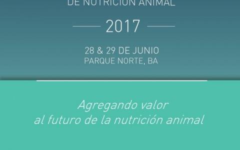 congreso_argentina
