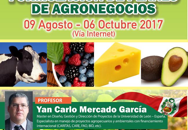 curso_online_formulacion_planes_agronegocios