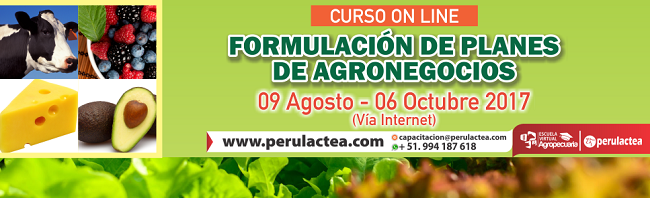 curso_para_planes_de_negocios_agricultura