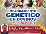 curso_sobre_mejoramiento_genetico_en_bovinos_2017