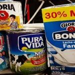 Denuncias de Aspec a Gloria y Nestlé se Resolverían en Julio
