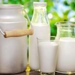 Tres Empresas son Dueñas del 90% del Mercado de Productos Lácteos en Perú