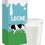 Gloria admitió que Pura Vida en tarro «no es tan nutritivo» como la leche 100% pura