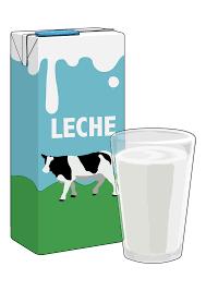 leche_caja