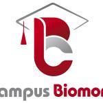 Laboratorios Biomont Realiza Su Tercer Campus En Cajamarca, Obteniendo Gran Éxito De Asistencia
