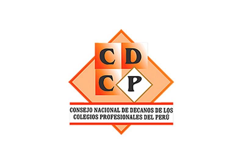 logo_cdcp-
