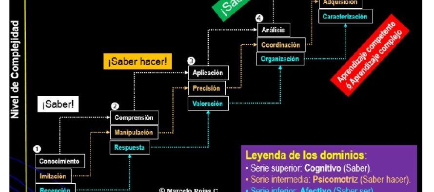 Temas de Implicancia Institucional para la Competencia Profesional Veterinaria Peruana
