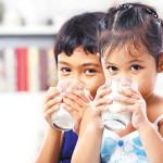 Empresas  Aprovechan Vacíos Legales para Comercializar Productos Lácteos sin Valor Nutricional