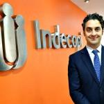 Indecopi Podría Investigar a los demás Productos Lácteos