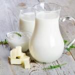 Gobierno Pone en Revisión todos los Registros Sanitarios de Productos Lácteos