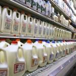 Unión Europea Prohibirá que la Leche de Soya se Venda como Lácteo