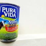 Indecopi Paraliza la Venta de Pura Vida Nutrimax en todo el País