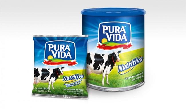 pura_vida_prohiben_importación_1
