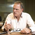 """Director de Gloria dice: """"Creo que los Peruanos nos van a Perdonar"""""""