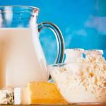 Se Abre Mercado de Emiratos Árabes Unidos para Lácteos Ecuatorianos