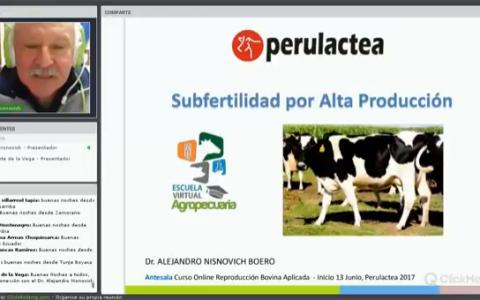 subfertilidad_por_alta_produccion