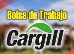 Cargill_Bolsa_de_Trabajo_Peru