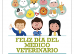 Diìa del Veterinario_Biomont