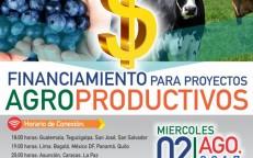 Financiamiento_de_Proyectos_Agroproductivos