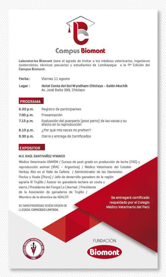 Mailing-Campus-Chiclayo_ok