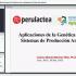 aplicaciones_De_la_genetica_ensistemas_produccion