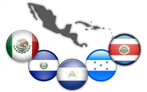 centro_america_comercio