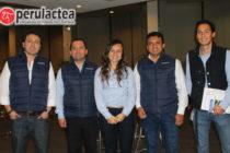 MONTANA y Elanco, Organizan Conferencia ''Maximice sus Utilidades Durante toda la Lactancia en Bovinos''