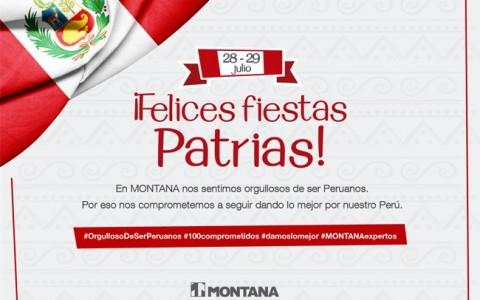 felicesfiestaspatris_montana