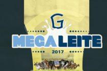 MEGALEITE: Sumario de Toros y Vacas Girolando 2017