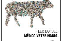 Agrovet Market Saluda a los Médicos Veterinarios en su Día
