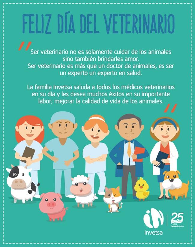 veterinario_invetsa