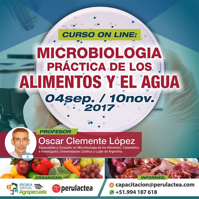 Curso_sobre_Microbiologia_de_Alimentos_Via_Internet