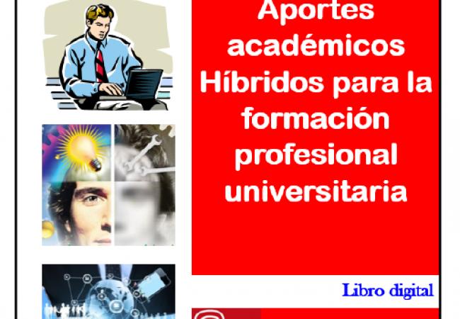 Marcelo_rojas_academicos _hibridos