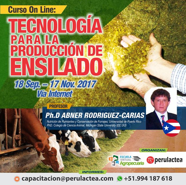 Tecnologias_para_la_Produccion_de_Ensilado