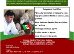 bienestar_animal_curso_peru