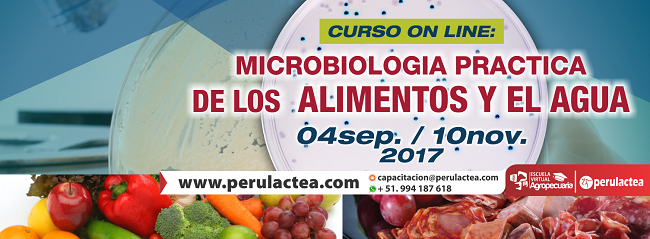 capacitacion_microbiologia_de_alimentos