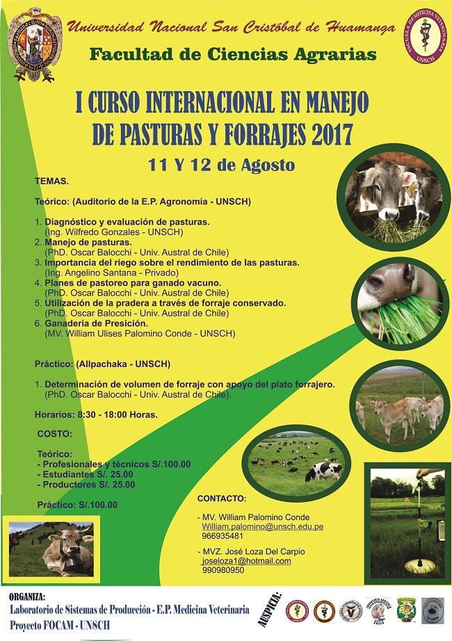 curso_manejo_de_pasturas_y_forrajes_peru